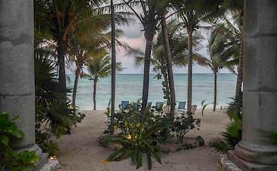 Maya Luxe Riviera Maya Luxury Villas Experiences Soliman Bay 5 Bedrooms Hacienda Kass 7