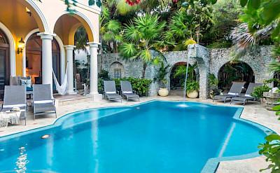 Maya Luxe Riviera Maya Luxury Villas Experiences Soliman Bay 5 Bedrooms Hacienda Kass 1 1