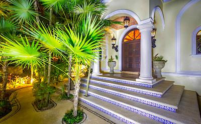 Maya Luxe Riviera Maya Luxury Villas Experiences Soliman Bay 5 Bedrooms Hacienda Kass 1