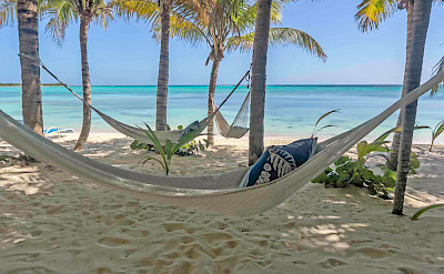 Maya Luxe Riviera Maya Luxury Villas Experiences Soliman Bay 5 Bedrooms Hacienda Kass 8