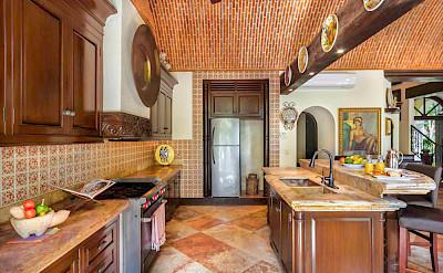 Maya Luxe Riviera Maya Luxury Villas Experiences Soliman Bay 5 Bedrooms Hacienda Kass