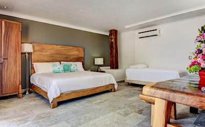 Haciendaparaiso