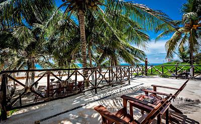 Maya Luxe Riviera Maya Luxury Villas Experiences Tulum 6 Bedrooms 5