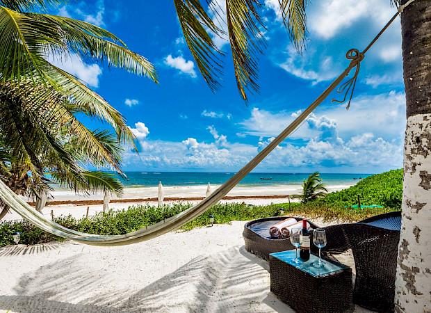 Maya Luxe Riviera Maya Luxury Villas Experiences Tulum 6 Bedrooms 8