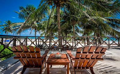 Maya Luxe Riviera Maya Luxury Villas Experiences Tulum 6 Bedrooms 6