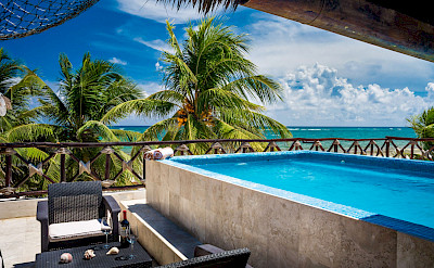Maya Luxe Riviera Maya Luxury Villas Experiences Tulum 6 Bedrooms 1