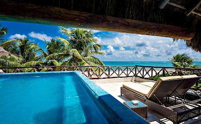 Maya Luxe Riviera Maya Luxury Villas Experiences Tulum 6 Bedrooms 2