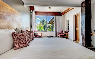 Haciendaparaiso 3