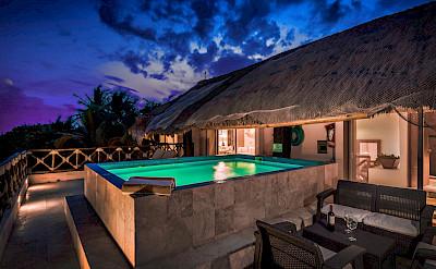Maya Luxe Riviera Maya Luxury Villas Experiences Tulum 6 Bedrooms 3