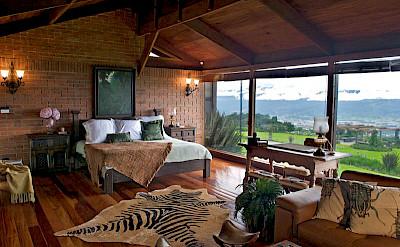 Costarica Haciendasantaines