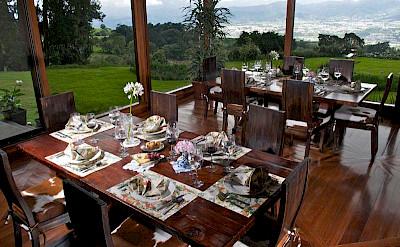 Costarica Haciendasantaines 9