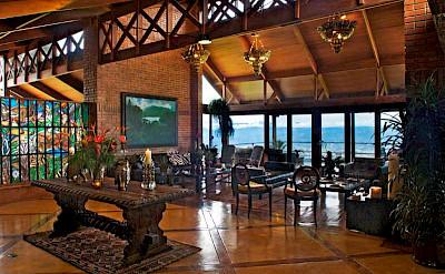 Costarica Haciendasantaines 8