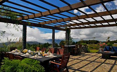 Costarica Haciendasantaines 3