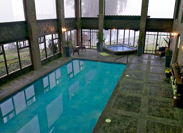 Costarica Haciendasantaines 5
