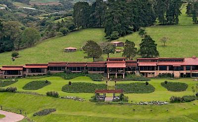 Costarica Haciendasantaines 1