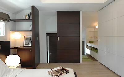 Vacation Rental St Barthelemy WV LOF Villa St Barts Villa Lofbd Desktop