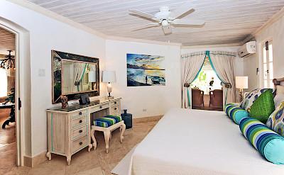 Bedroom 1 2 L
