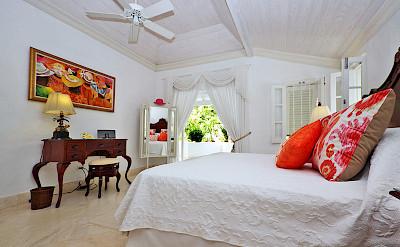 Bedroom 2 S 2 L