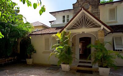 Bajanservice Harmonyhouse L
