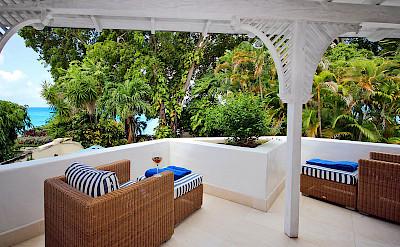 Balcony L