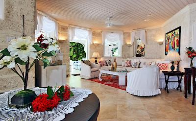 Living Room L