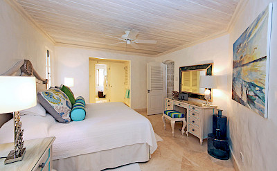 Bedroom 1 L