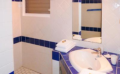 Vacation Rental St Barthelemy WV LOA Villa St Barts Villa Loabth Desktop