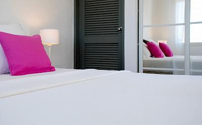 Vacation Rental St Barthelemy WV LOA Villa St Barts Villa Loabd Desktop