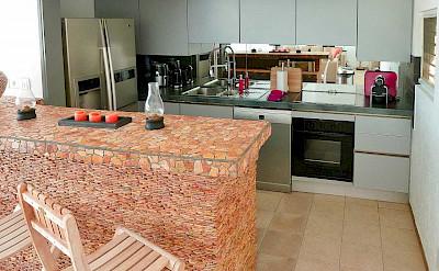 Vacation Rental St Barthelemy WV LOA Villa St Barts Villa Loakit Desktop