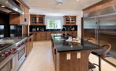 Lrg Jun Kitchen
