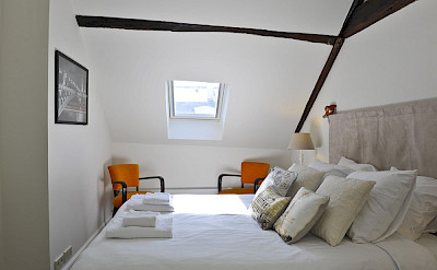 Chambre 3 1 Etage 3 V 2