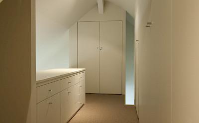 Dressing 2 Etage Accparmasterbedroom 2 V 2