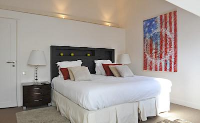 Chambre 2 1 Etage 1 V 2