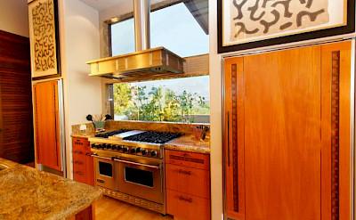 Kitchen Gallery Alt