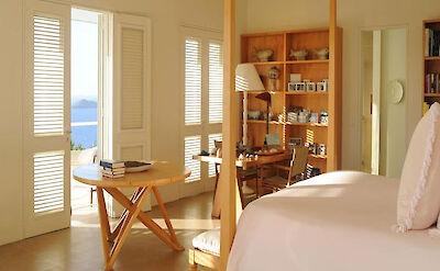 Vacation Rental St Barthelemy SIB BOW Villa HillHouse St Barts Villa Bowbd Desktop