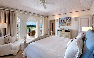 Dec Bed 2