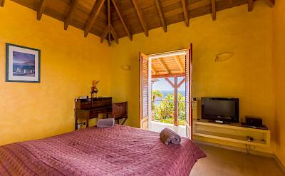 Vacation Rental St Barthelemy WV KAN Villa Hurikan St Barts Villa Kanbd Desktop