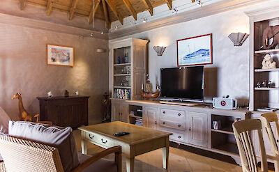 Vacation Rental St Barthelemy WV KAN Villa Hurikan St Barts Villa Kanliv Desktop