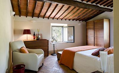 Bedroom 3 +% %