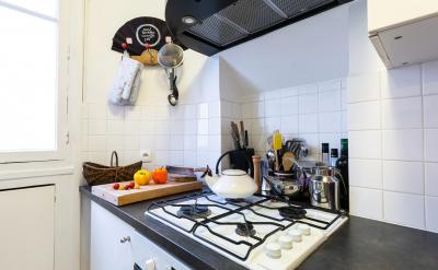 Kitchen 2 Pg