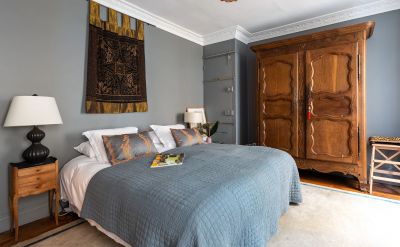 Master Bedroom 1 Pg
