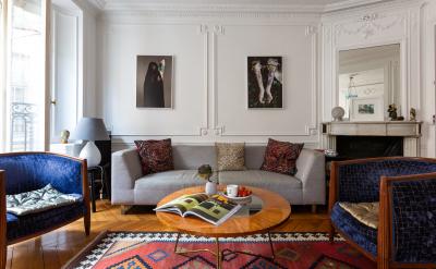 Living Room 1 Pg