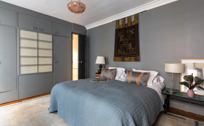 Master Bedroom 3 Pg