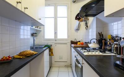Kitchen 1 Pg