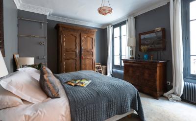 Master Bedroom 6 Pg