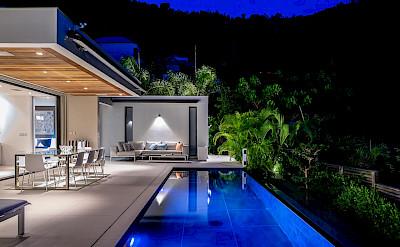 Vacation Rental St Barthelemy WV IDA Villa St Barts Villa Idangt Desktop