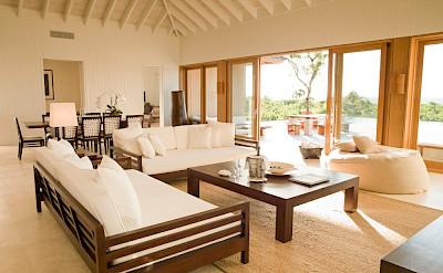 Cpc Hi Island Villa Living Room