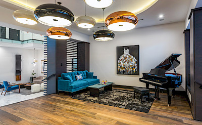 Villas Pianobar 2 2