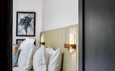 Villas Suite 1