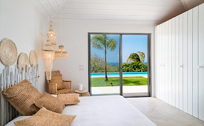 Vacation Rental St Barthelemy WV IXF Villa Ixfbd Desktop